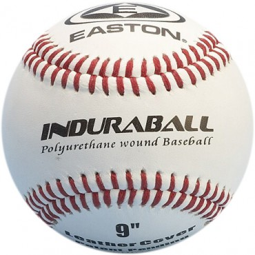 Honkbal Easton Induraball 9 Inch