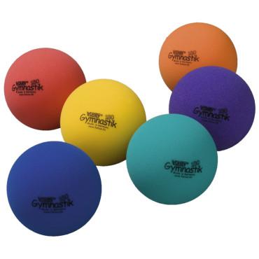 Gymbal Volley zonder huid 18 cm