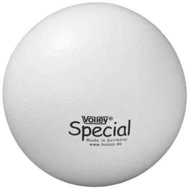 Foambal Volley 21 cm