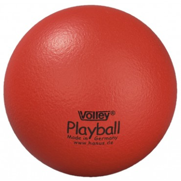 Foambal Play Volley 16 cm