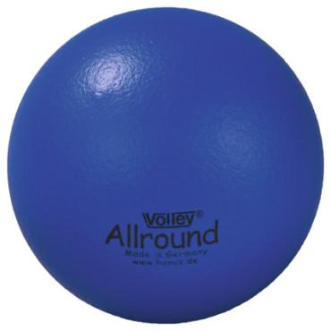 Foambal Volley 18 cm