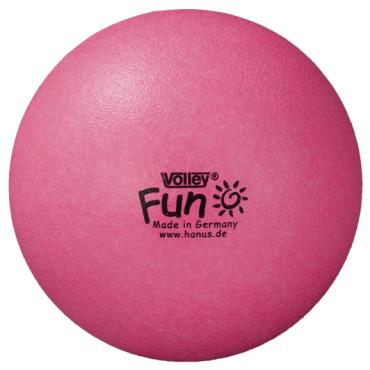 Foambal Volley 20 cm