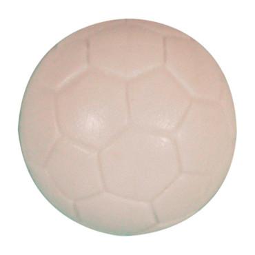 Tafelvoetbal Wit