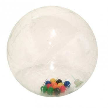 Speelbal Activity 50 cm