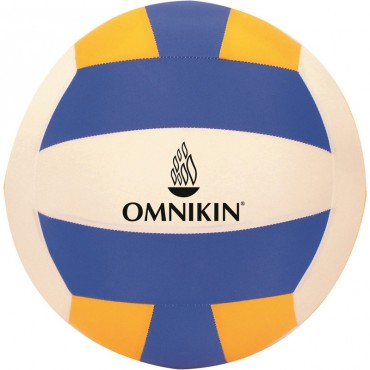 Omnikin Volleybal