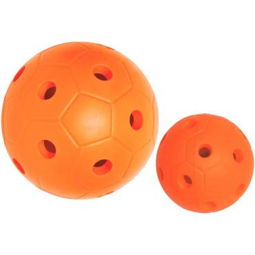 Rinkelbal Goalball
