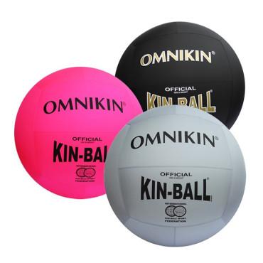 Kin-Ball 122 cm