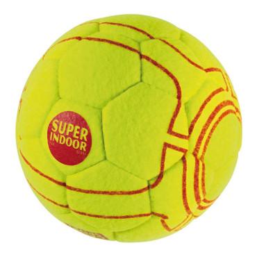 Zaalvoetbal Naaldvilt Super CSL