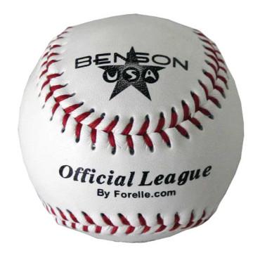 Honkbal Benson Soft-T 8 Inch