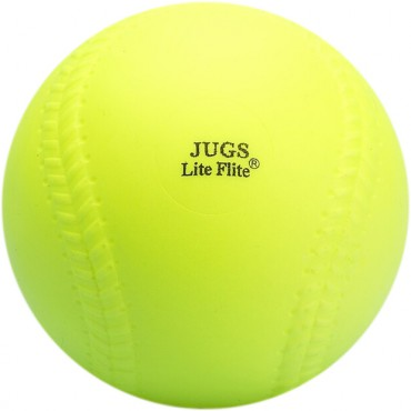 Softbal Jugs Lite Flite