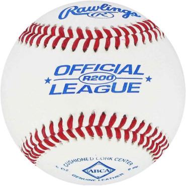Honkbal Rawlings ROLB1 9 Inch