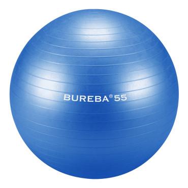 Fysiobal Bureba 55 cm
