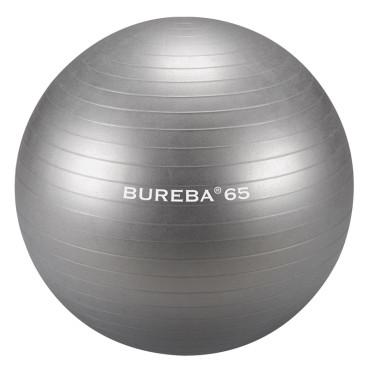 Fysiobal Bureba 65 cm