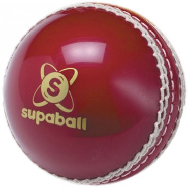 Cricket ball Supaball