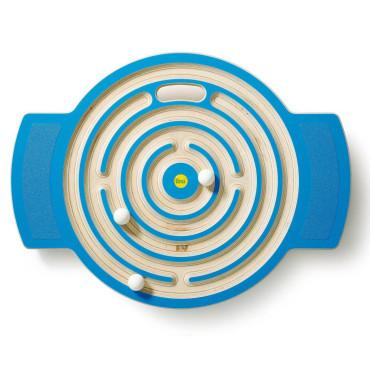 Balansbord Labyrinth