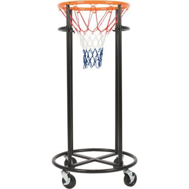 Basketbal E-Z-Goal