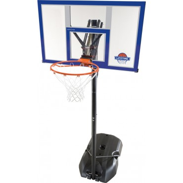 Basketbalset LT Power Dunk