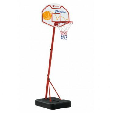 Basketbalpaal Phoenix
