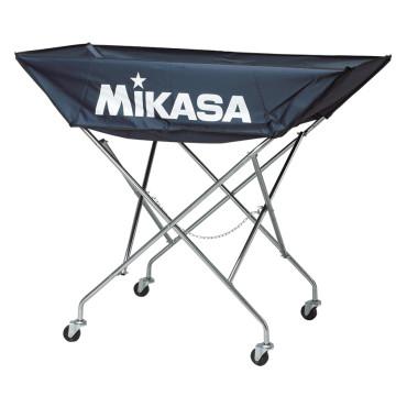 Ballenwagen Mikasa BCH-NAV