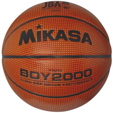 Basketbal Mikasa BDY2000