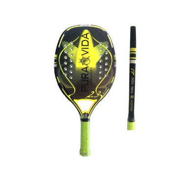 Beachtennisracket Pura Vida Touch 2.3