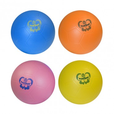 Voetbal Trial BF40 - Diverse kleuren