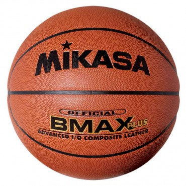 Basketbal Mikasa Bmax-C-Plus