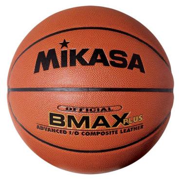 Basketbal Mikasa BMax-J-Plus