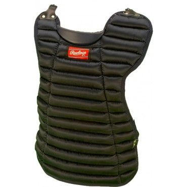 Bodyprotector Rawlings