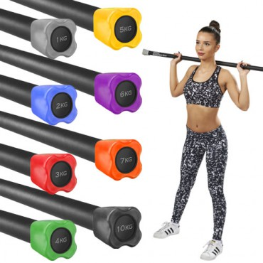 Body bar 125 cm