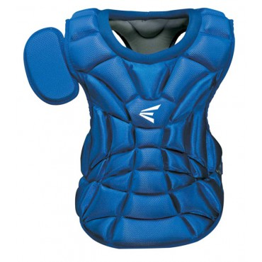 Bodyprotector Easton Natural