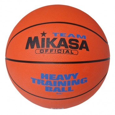 Basketbal Mikasa BTR7
