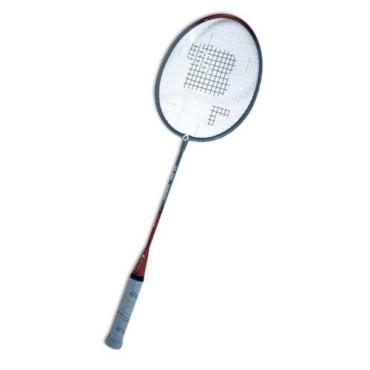 Badmintonracket Burton BX-490 Kanikapot