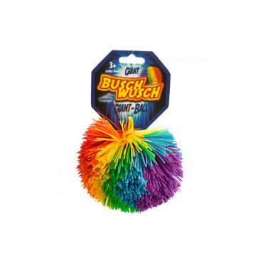 Buschwusch Giant-ball