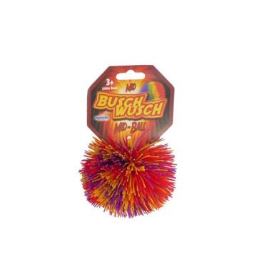 Buschwusch Mid-ball