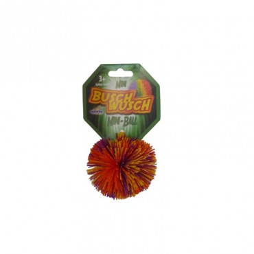 Buschwusch Mini-ball