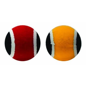 Dartball 6,5 cm