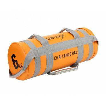 Challenge Bag LMX 6 kg