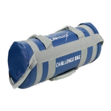Challenge Bag LMX 12 kg
