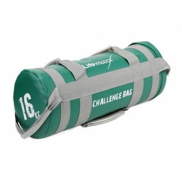 Challenge Bag LMX 16 kg
