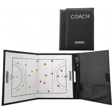 Coachmap Hockey
