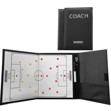 Coachmap Voetbal