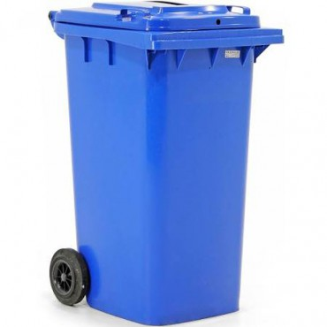 Opbergmateriaal Container