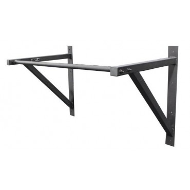 Pull-Up Rack LMX