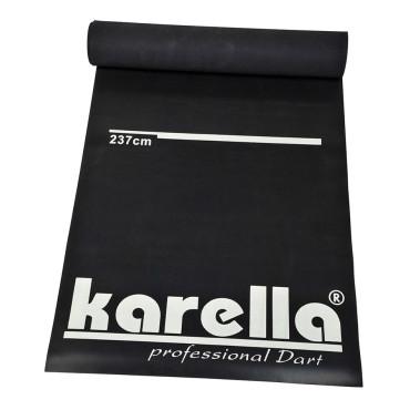 Dartmat Karella