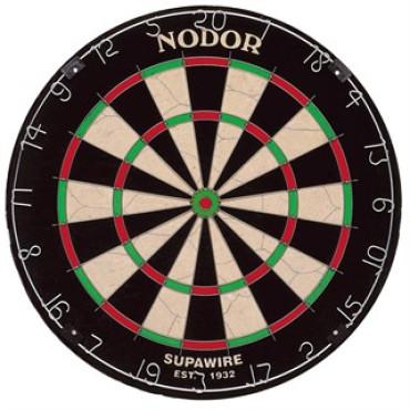 Dartbord Nodor