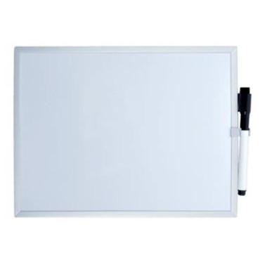 Whiteboard Magnetisch 40 x 30 cm