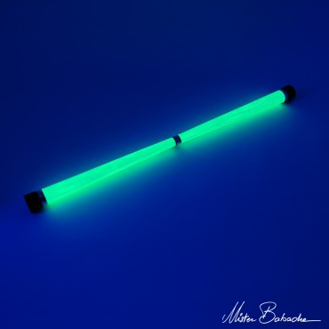 Devil Stick ''Glow in the Dark''