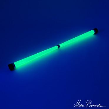 Devil Stick ''Glow in the Dark''