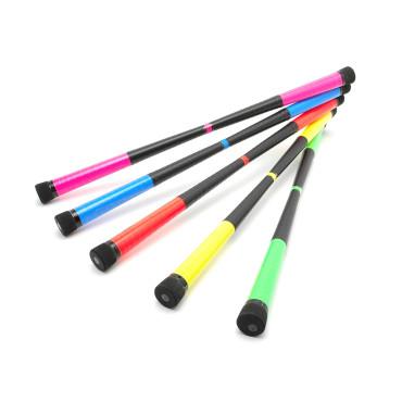 Devil Stick Neon